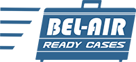 Shop Bel-Air Ready Cases